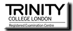 Trinity College London - Examinations Board